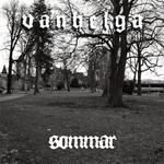 Vanhelga - Sommar (MCD)