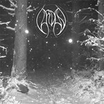 Vardan - S.A.D. (Storm at Dawn) (CD)