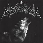 Varganocte - Als Die Nacht Anbrach (CD)