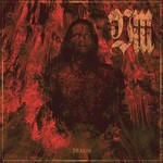 VIII - Drakon (CD)