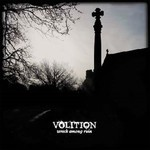 Volition - Wreck Among Ruin (CD)