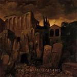 Weltschmerz - Odium Humani Generis (CD)
