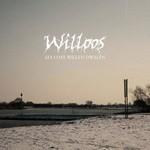 Willoos - Als Loze Willen Dwalen (CD)