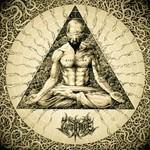 Wrathage - Discipline (CD)