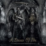 A Dream Of Poe - A Waltz For Apophenia (CD)