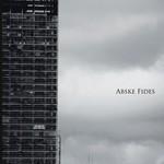 Abske Fides - Abske Fides (CD)