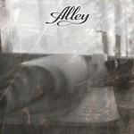 Alley - The Weed (CD)