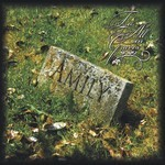 Amily - To All In Graves (CD)