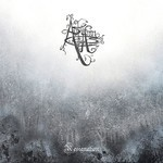 As Autumn Calls - Resignation EP (CD)