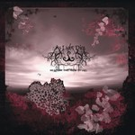 As Light Dies - Ars Subtilior From Within The Cage (CD)
