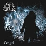 Astral Sleep - Angel (MCD)