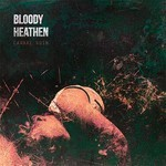 Bloody Heathen - Carnal Ruin (CD)
