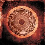 Catacombe - Kinetic (CD) Cardboard Sleeve