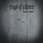 Crypt Of Silence - Beyond Shades (CD)