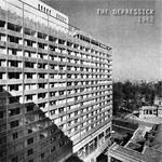 The Depressick - 1962 (CD)