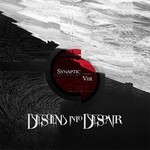Descend Into Despair - Synaptic Veil (CD)