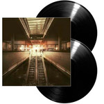 Disperse - Foreword (2x12'' LP) Gatefold
