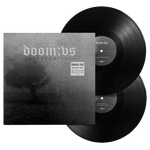 Doom:VS - Aeternum Vale (2x12'' LP) Gatefold