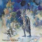Door Into Emptiness - Znaki rabizny płyni lipenia (CD)