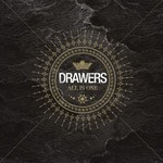 Drawers - All Is One (CD)