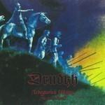 Drudkh - Лебединий шлях (The Swan Road) (CD)