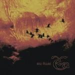 Ea - Au Ellai (CD)