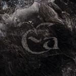 Ea - Ea (CD)