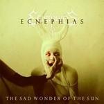 Ecnephias - The Sad Wonder Of The Sun (CD)