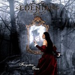 Edenian - Forgotten Once (Digital EP)