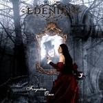 Edenian - Forgotten Once (Digital EP)