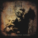 Ennui - Falsvs Anno Domini (CD)