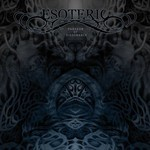 Esoteric - Paragon Of Dissonance (2xCD)