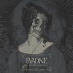 Evadne - A Mother Named Death (CD)