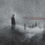 Evadne - The Shortest Way (CD)
