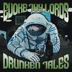 Evoke Thy Lords - Drunken Tales (CD)
