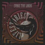 Evoke Thy Lords - Lifestories (CD)