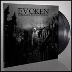 Evoken - Embrace The Emptiness (2x12'' LP) Gatefold