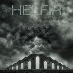 Helfir - The Human Defeat (CD)