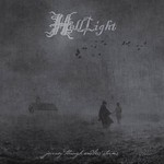 HellLight - Journey Through Endless Storms (CD)