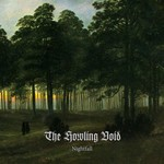 The Howling Void - Nightfall (CD)