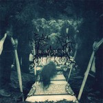 Illness - Trumna (CD)