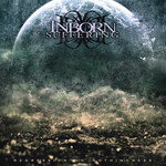 Inborn Suffering - Regression To Nothingness (CD)