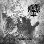Infernal Angels - Ars Goetia (CD)