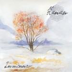 Kauan - Lumikuuro (CD)