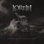 Lorelei - Угрюмые Волны Студеного Моря (CD)