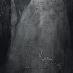Luna - Ashes To Ashes (CD)