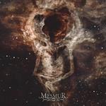 Mesmur - S (CD)