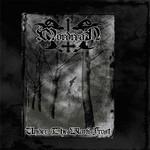 Mordrean - Under The Black Frost (MCD)