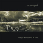 The Morningside - Moving Crosscurrent Of Time (CD)