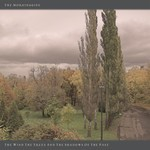 The Morningside - The Wind, The Trees And The Shadows Of The Past (CD)